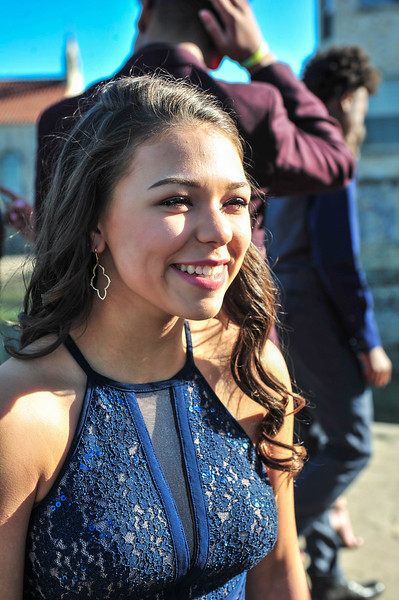 Kailey Homecoming 2017 (24 of 63).jpg