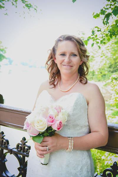 Caleb & Stephanie - Central Park Wedding-164.jpg
