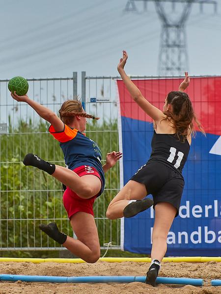 Molecaten NK Beach Handball 2017 dag 1 img 391.jpg