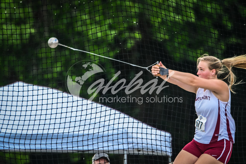 NAIA_womenshammer_GMS_TJONES_thursday-8315.jpg