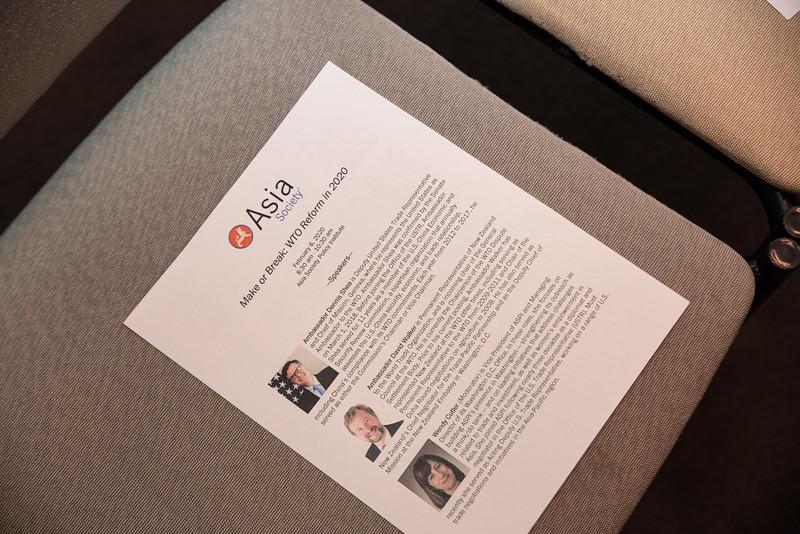 ASPI-WTO2020-1604.jpg