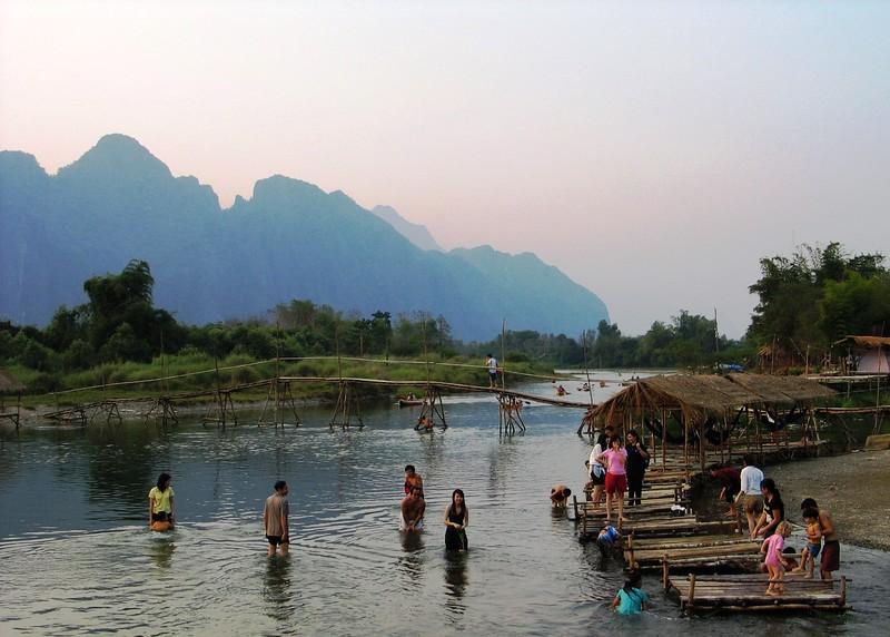 Vang Vieng, Laos (3).jpg
