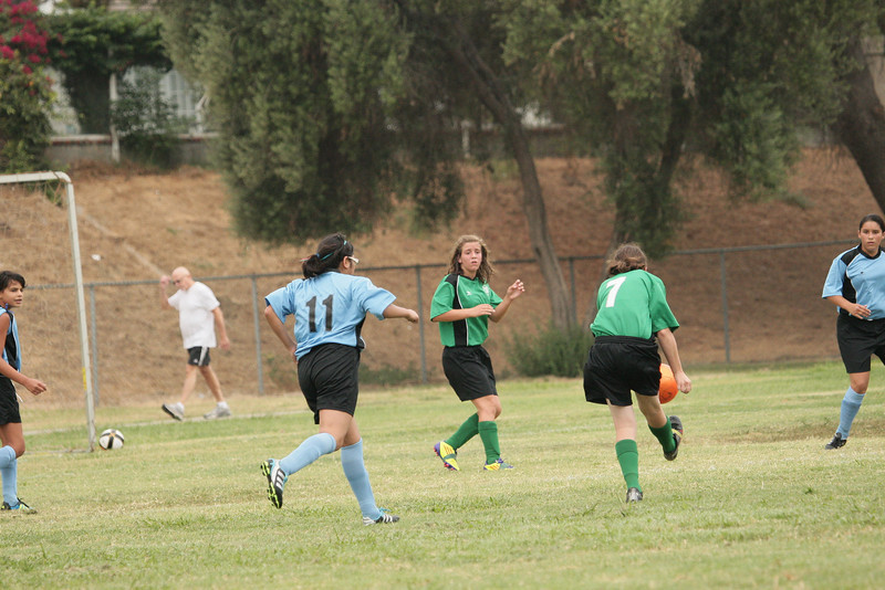 Soccer2011-09-10 09-08-52.JPG