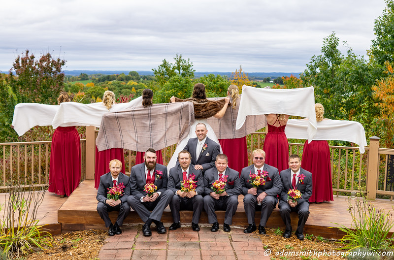 Shandi_Zach_Preview_Emerald_Ridge_WI_Fall_wedding_party-1.jpg
