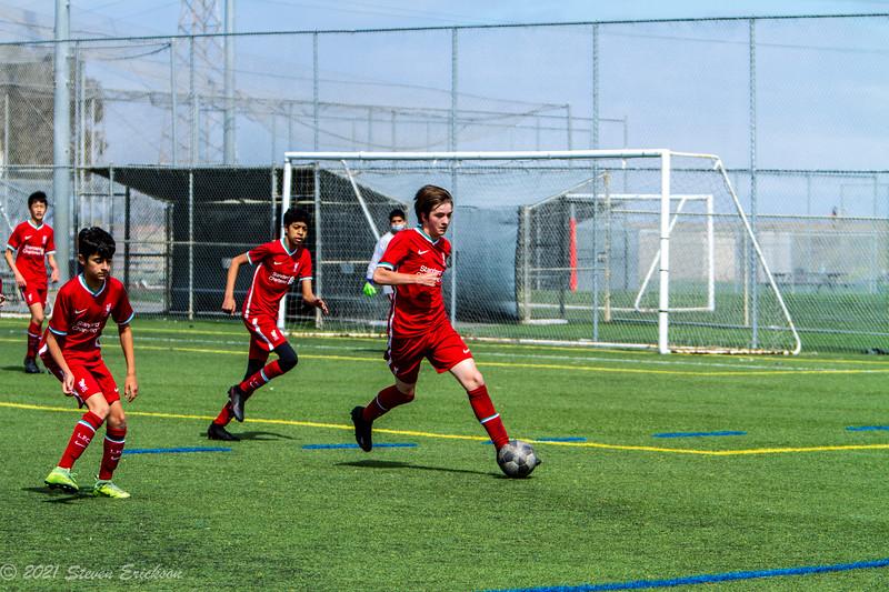 LFC 07BA1 vs FCBA-5643.jpg