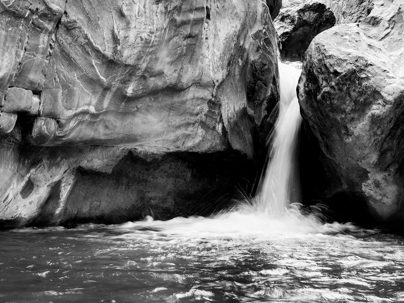 Grand Canyon-32.jpg