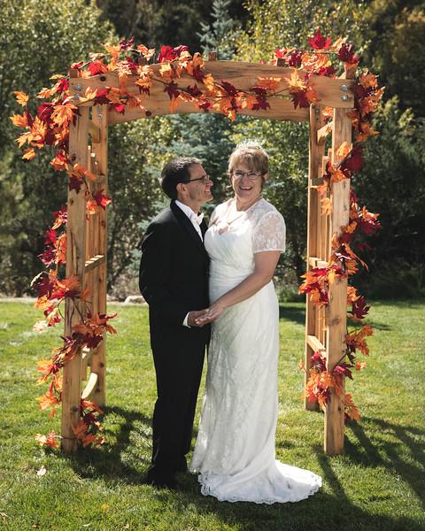 Anita_Heath_Wedding-9222.jpg