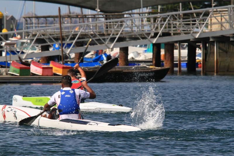 2017-09-17 · Copa Galicia Kayak de Mar · 0316.jpg