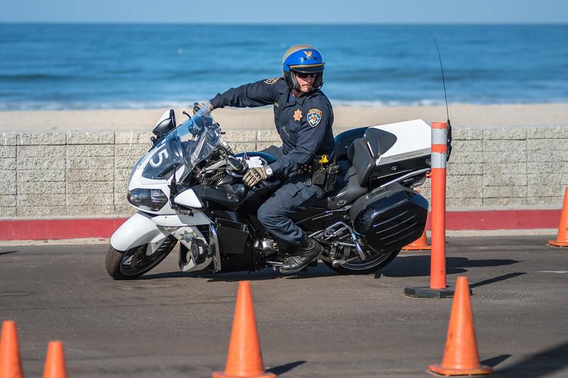 Rider 15-21.jpg