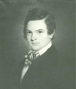 Ambler, Phillip Barbour