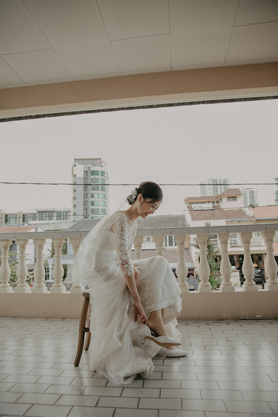 Choon Hon & Soofrine Morning Section-138.jpg