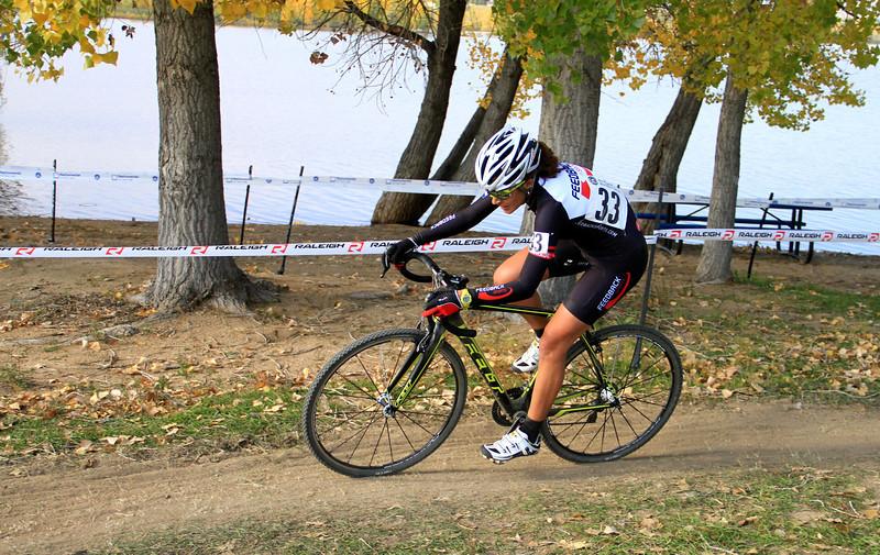 Feedback @ 2013 Colorado Cross Classic (281).JPG
