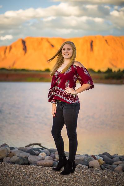 Sunday_Stills-Southern_Utah_Photography-0134-Edit.jpg