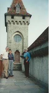 Rocamadour 1988.jpeg