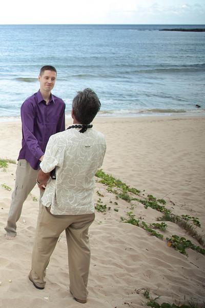 08.07.2012 wedding-332.jpg