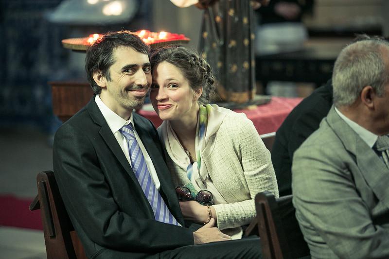 Fernanda e Hugo 02120754.jpg