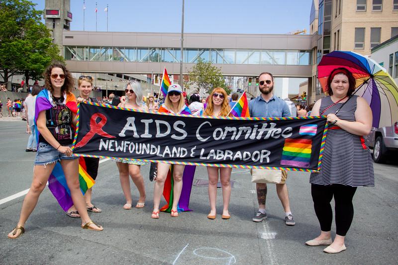 pride2017IMG_3986.jpg