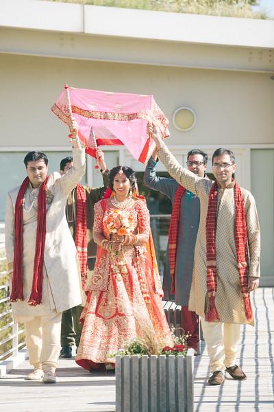 LeCapeWeddings_Shilpa_and_Ashok_2-548.jpg