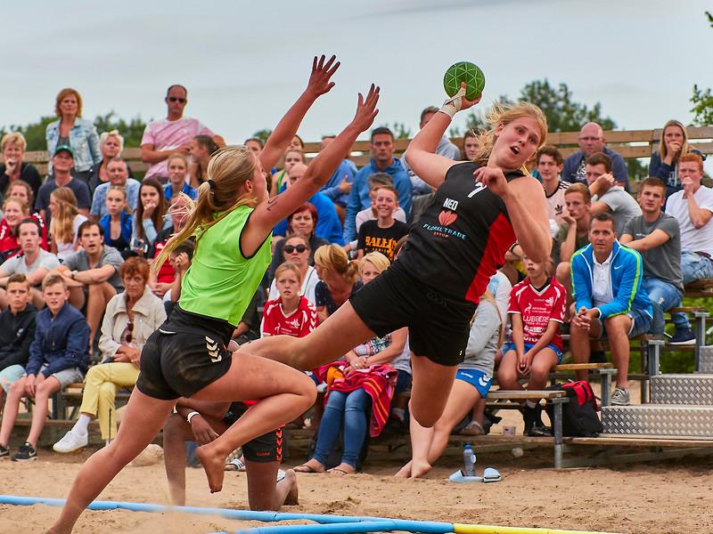 Molecaten NK Beach Handball 2017 dag 1 img 583.jpg