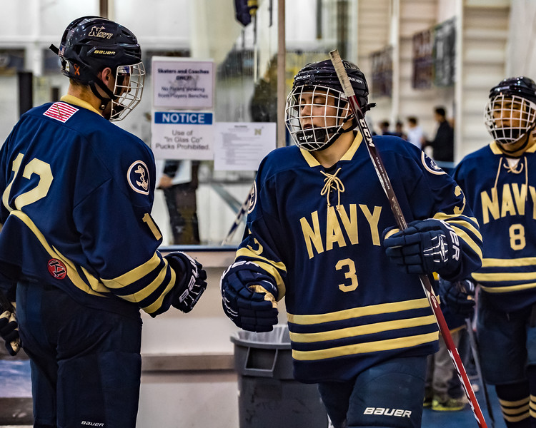 2017-01-13-NAVY-Hockey-vs-PSUB-108.jpg