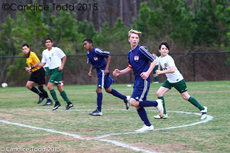 2015-03-11 PCA MS Soccer vs Pinecrest-8775.jpg