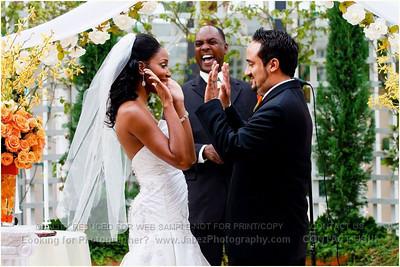Orange County wedding photographer - Best price for Orange County wedding photographer
