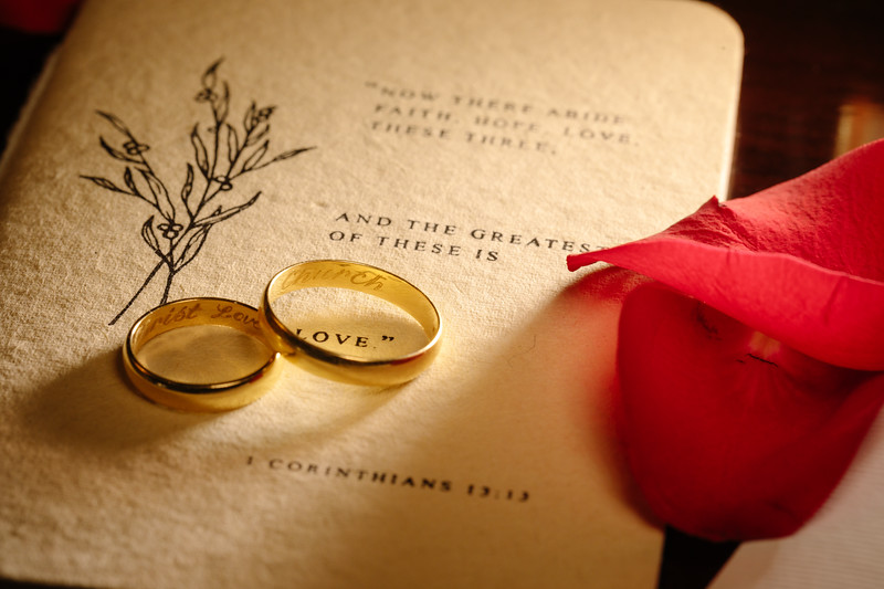 eric-chelsea-wedding-highres-007.jpg