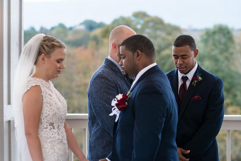 Shervington-Wedding-268.JPG