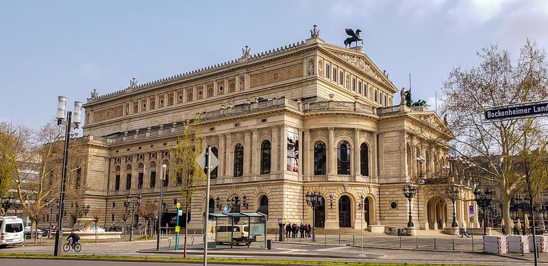 Frankfurt 3-24-19-95.jpg