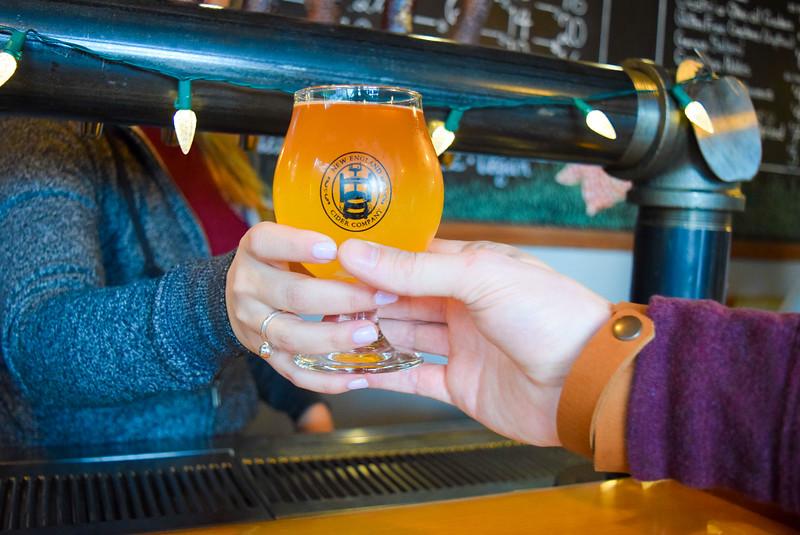New England Cider_.jpg