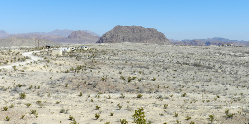 Terlingua ghost town from hill.jpg