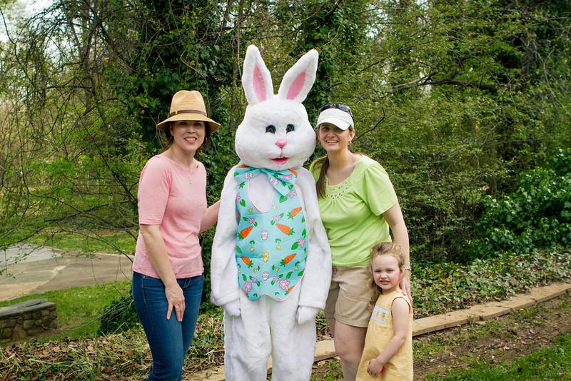 Easter 2014-76.jpg