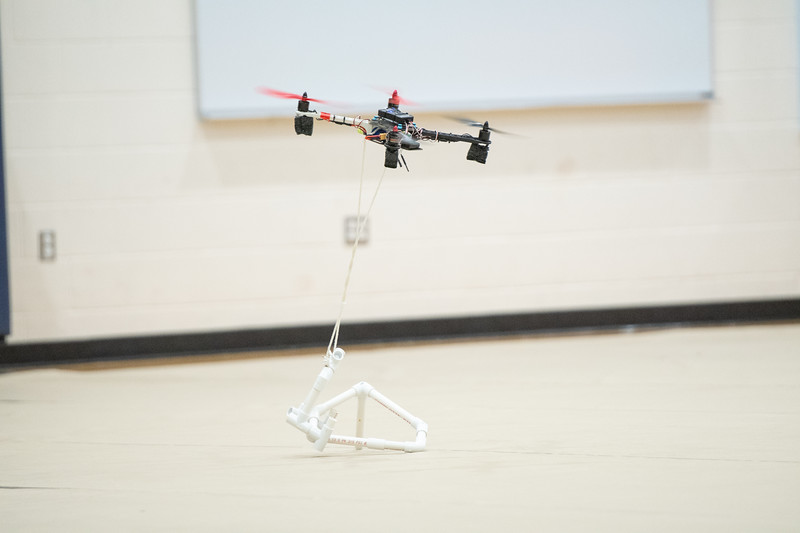 2019_0726-UAS-Summer-Program-9605.jpg