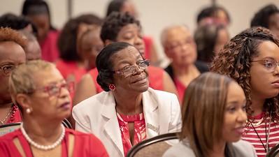 National Nurses Week Tribute to NBNA Members