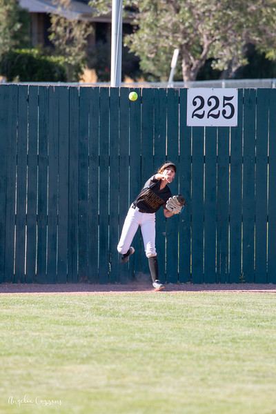 IMG_3753_MoHi_Softball_2019.jpg