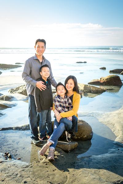 Yu_Family-23.jpg