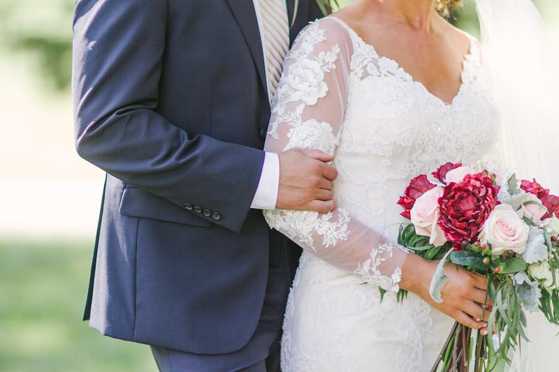 160_Aaron+Haden_Wedding.jpg