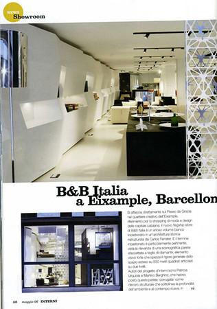 B&Barcellona123.jpg