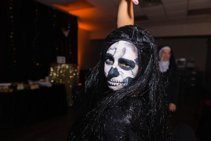 2015-10-20_MWN_HalloweenMixer_AaronLam097.jpg