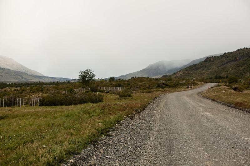 patagonia-1126.jpg