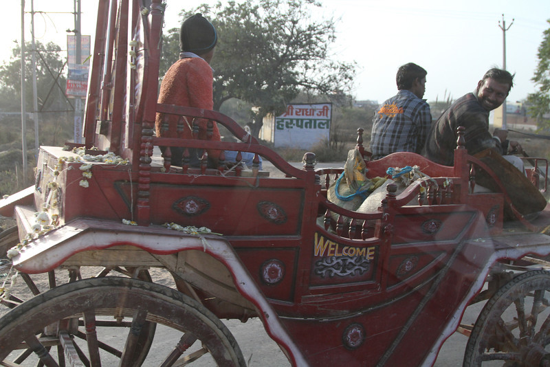 India_2012Feb-6358.jpg