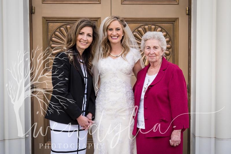 wlc  Krachel Wedding 75 2018.jpg