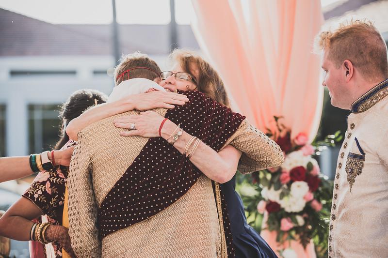 Wedding-2252.jpg