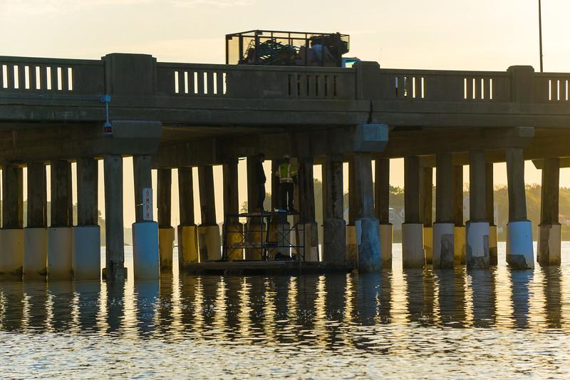 20170518-2017-05-18 Bass River  -1906.jpg
