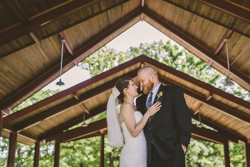 Alissa + Beau Wedding-0015.jpg