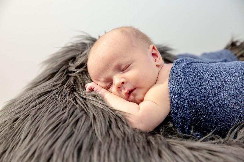 Baby Thomas (122).JPG