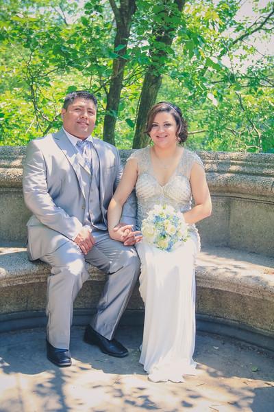 Henry & Marla - Central Park Wedding-63.jpg