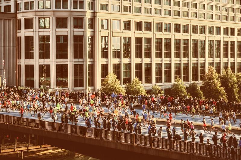 marathon -1-4.jpg