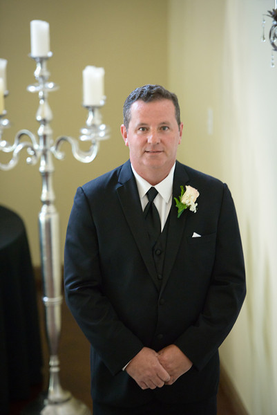 McAfoos Wedding 2014-129.jpg