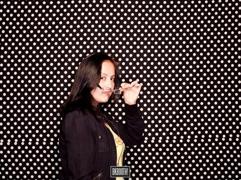 20110320-April Smith -066.jpg